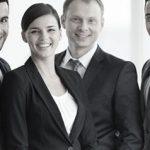 Advogados Em Barueri Previdenciario
