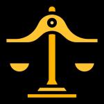 Advogado Criminal Alphaville