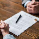 Advogado para Divórcio Barueri